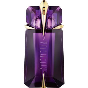 Alien Mugler Perfume Atrsara.com