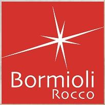 Bormioli%20Rocco.png