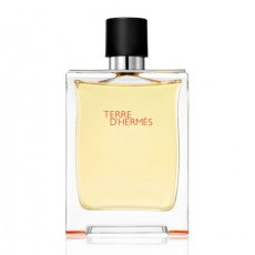 Terre D'Hermes EDT for men-تق هرمس ادوتویلت مردانه