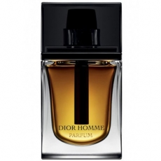 Dior Homme Parfum for men-دیور هوم پرفیوم مردانه